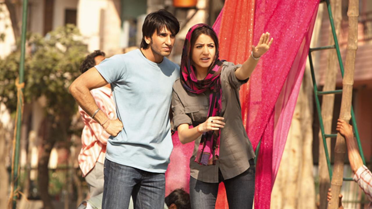 Nomination Details Ceremony Year 2011 Film Wedding Planners